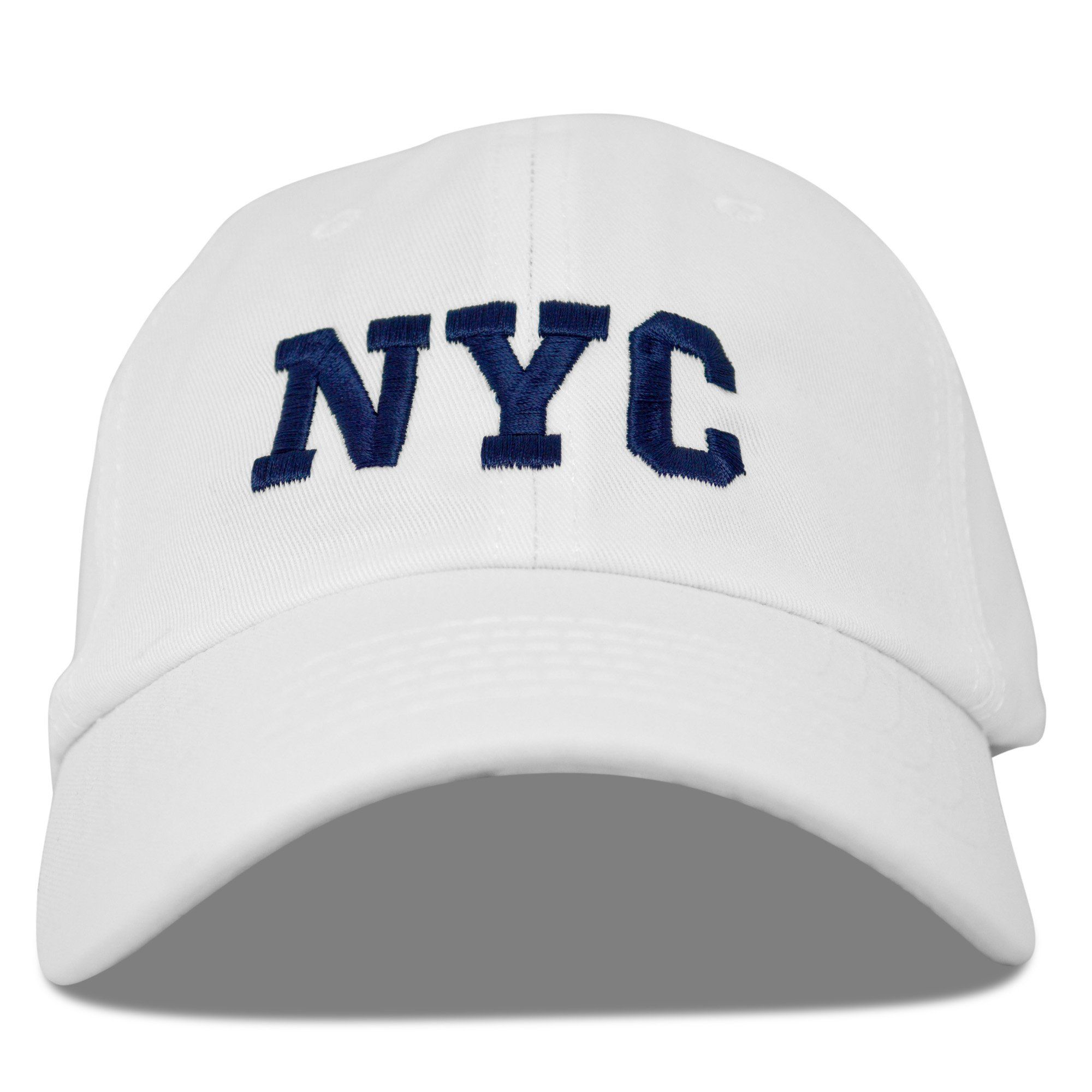 770c8d04616a3 Dad Hats Wholesale Nyc - Parchment N Lead