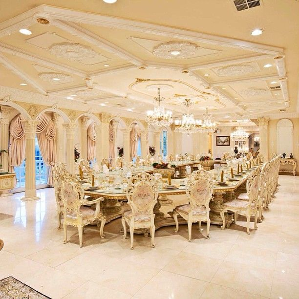 Luxury Rooms Tumblr Google Search Mack Luxury Rooms