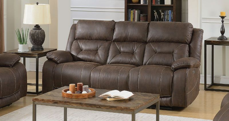 The Dump Luxe Furniture Outlet Luxe Furniture Furniture Outlet