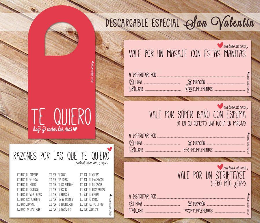 El periodico de tu dia blog regalo aniversario boda san for Detalles para aniversario