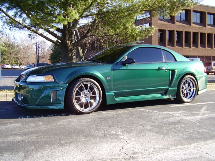 2000 Ford Mustang Fr500 Ford Mustang Variants Wikipedia The Free Encyclopedia Ford Racing Mustang A Ford Mustang Forum Ford Mustang Parts Mustang Parts