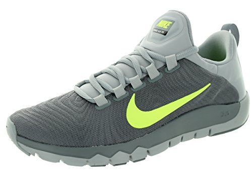 Nike Men's shoes Trainers Online Price Save an Additional