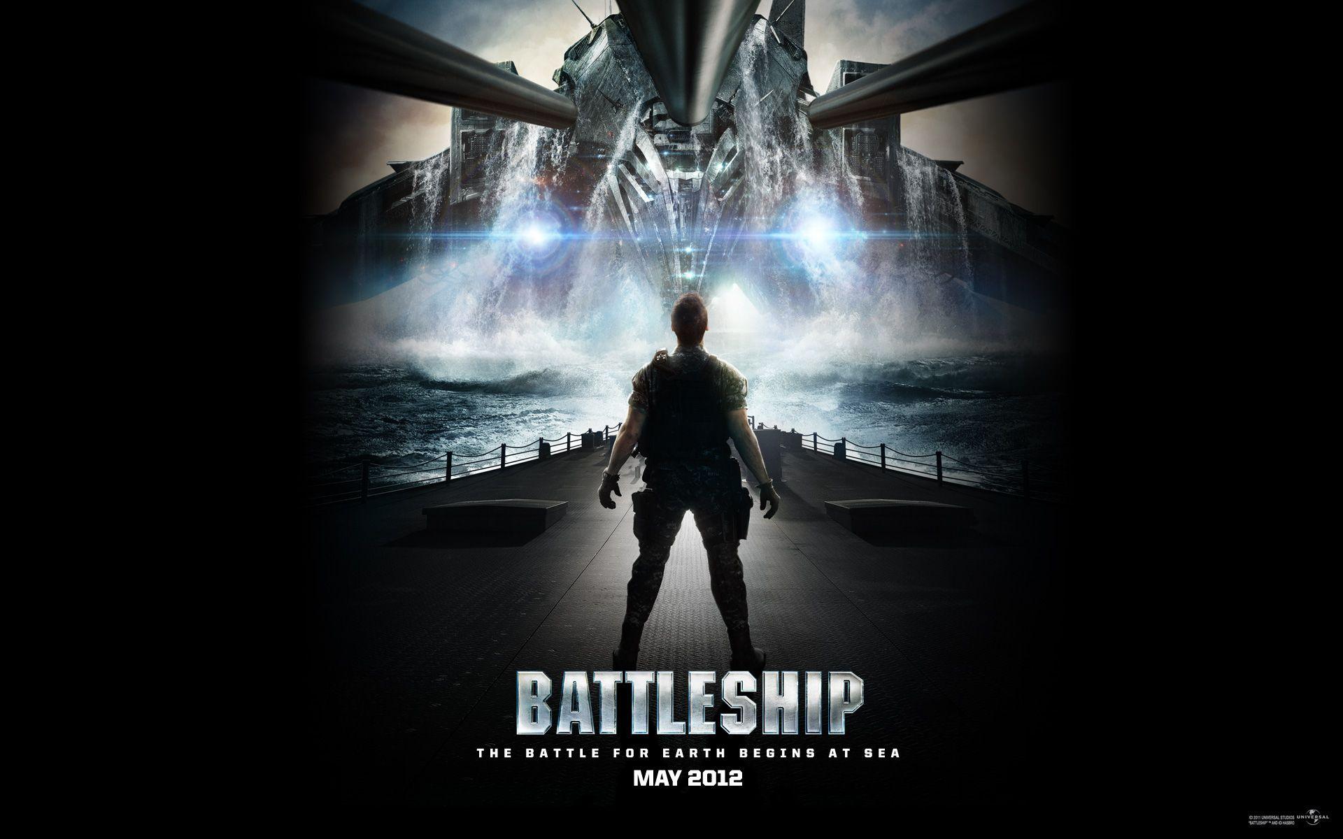 Battleship 2012 Movie Wallpaper Battleship Wallpapers Battleship Movie Wallpapers Fleet Of Ships