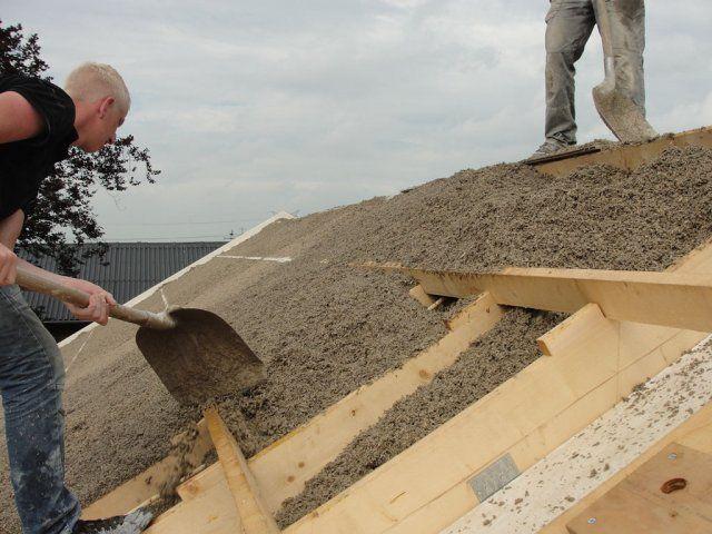 Hempcrete Com Au The Australian Hempcrete Technologists Natural Building Earthship Earth Homes