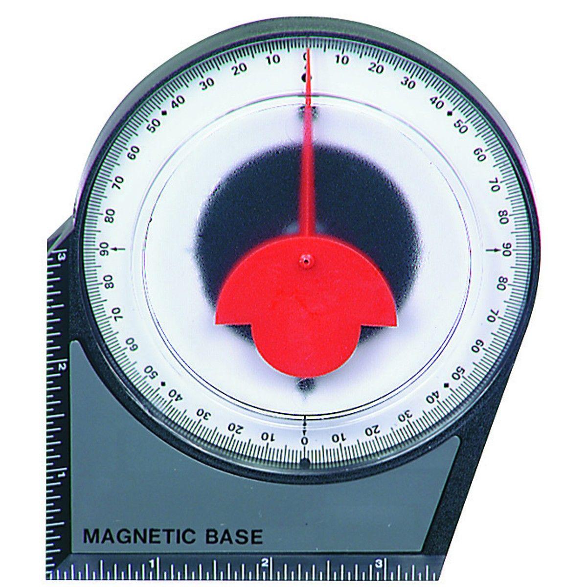 Dial gauge angle finder gauges tape measure and harbor freight tools dial gauge angle finder harbor freight greentooth Images