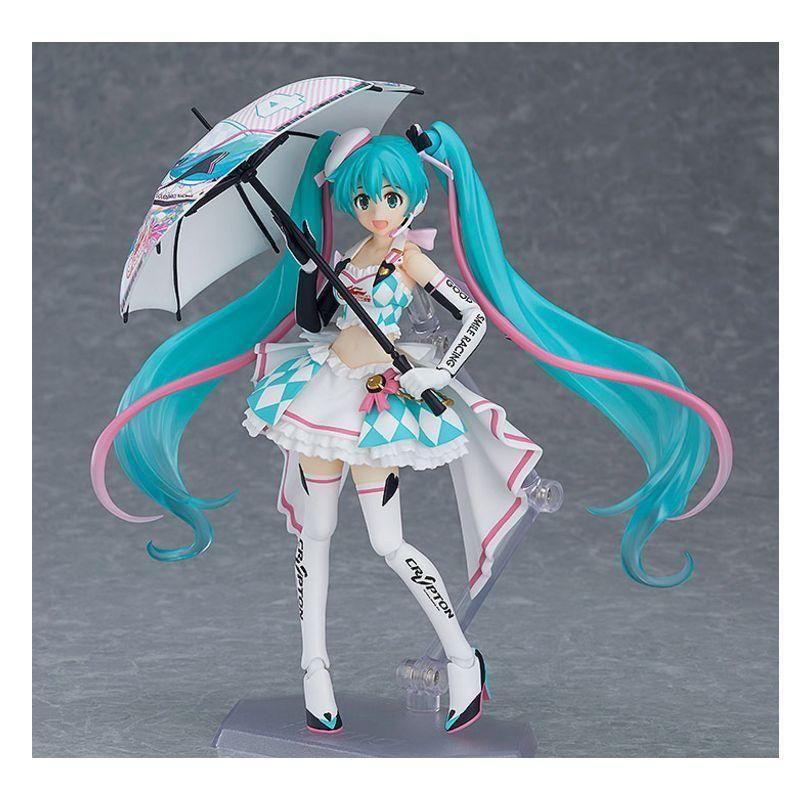 48+ Anime figurine shop near me trends