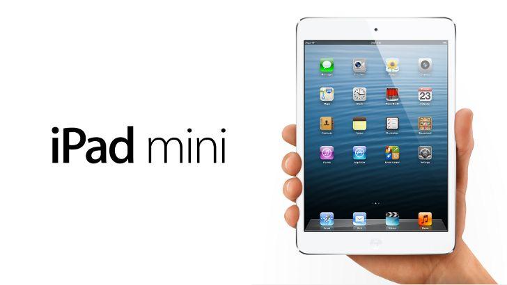 Gratis Apple Ipad Mini En Samsung Galaxy Ace 3 Tablet En Telefoon