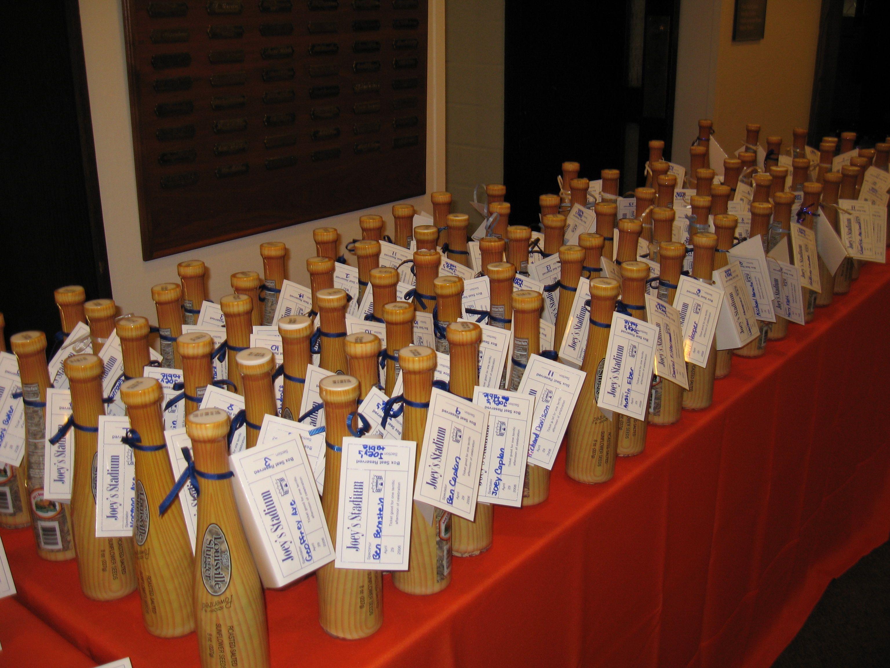 baseball bar mitzvah invitations - Google Search | Sports Bar ...