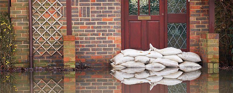 Avoiding illness after a flood flood insurance flood