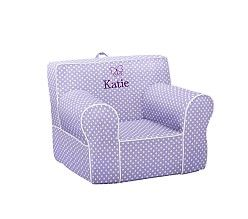 personalized kids chair design competition chairs pottery barn baby