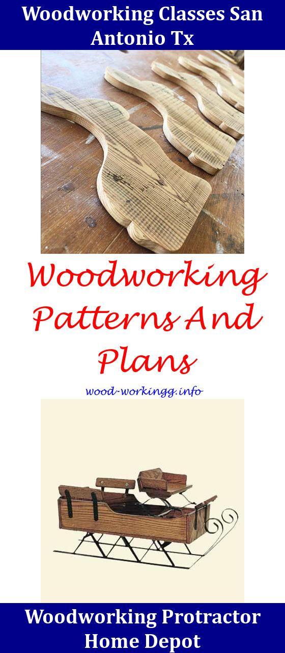 Mail Organizer Woodworking Plans | Woodworking furniture ...