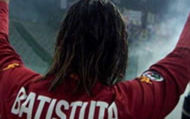 Segnare è un arte difficile! I grandi goleador della storia raccontati da Sfide #calcio #goal #attaccanti