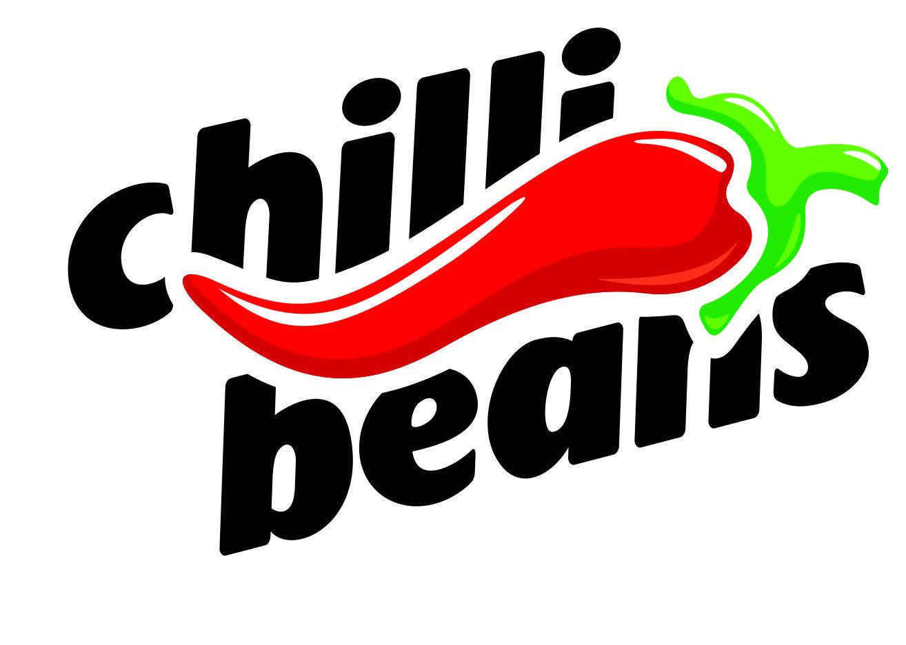 Resultado de imagem para chilli beans logomarca