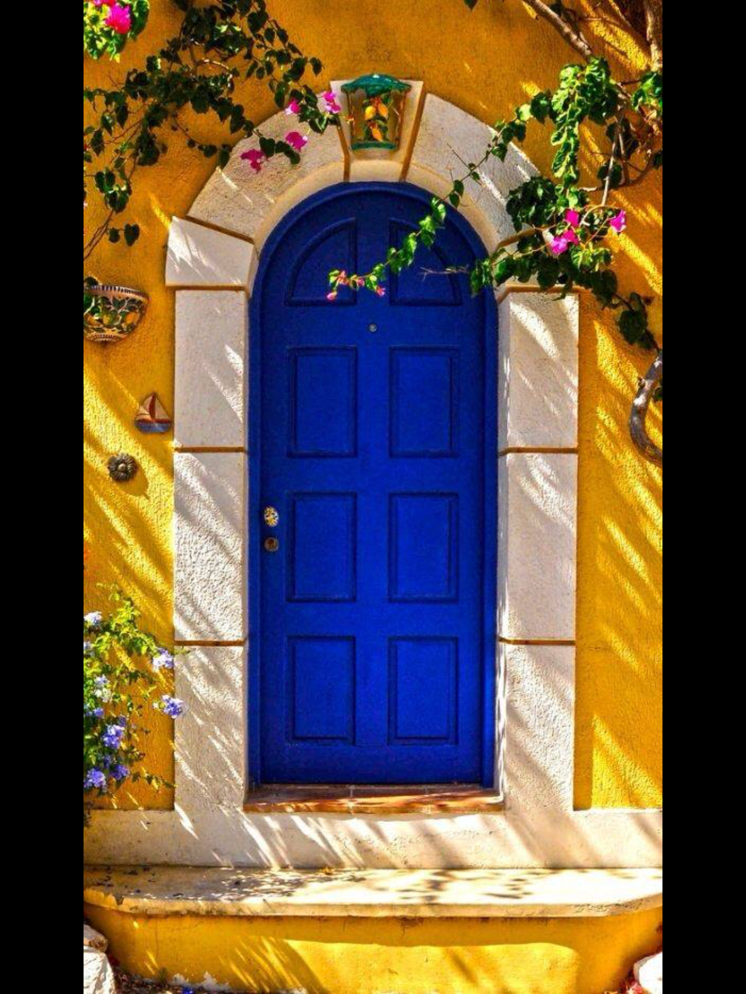 Pin by zeynep özdinç on Kapılar Pinterest Doors and Architecture