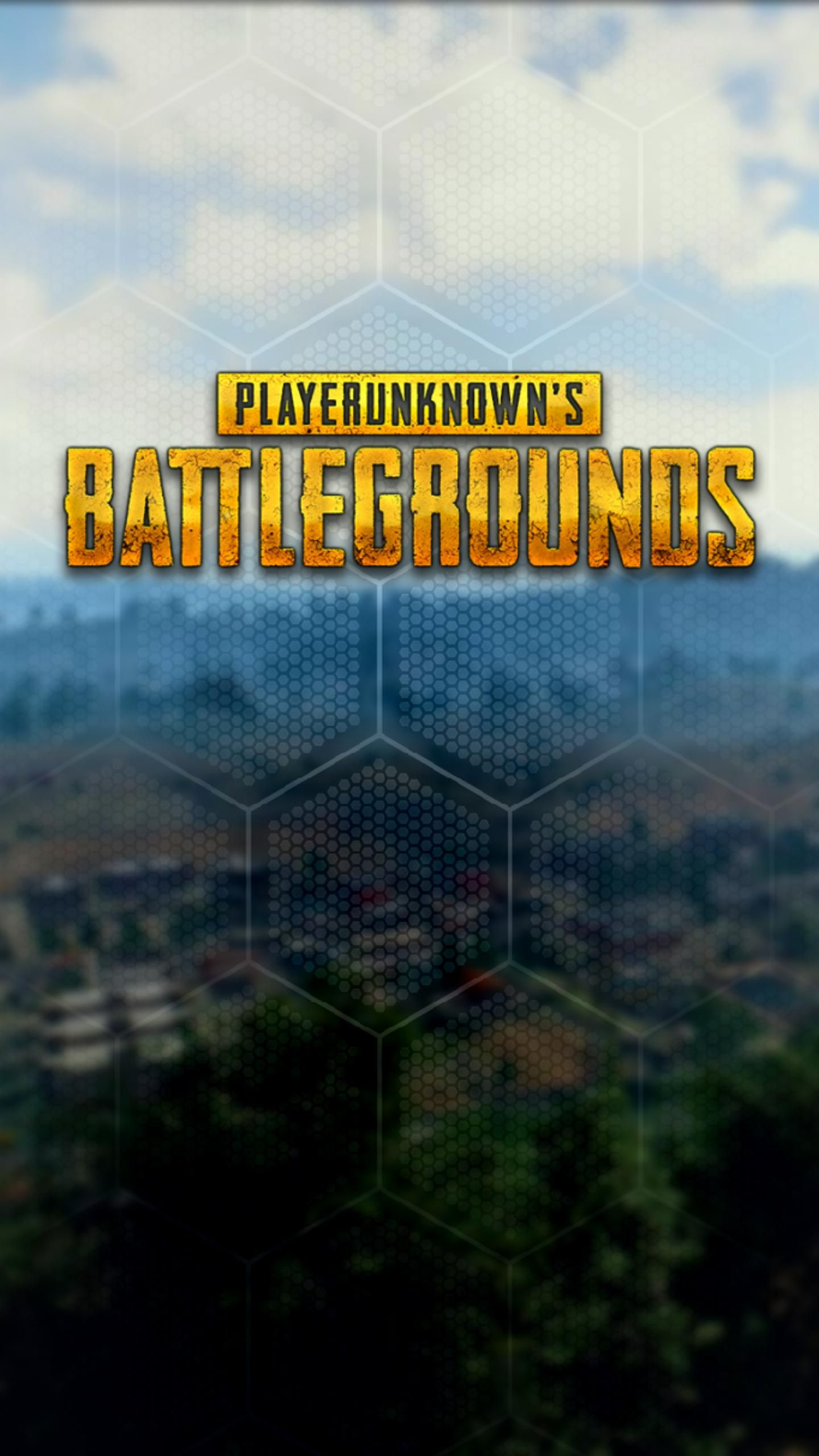 PUBG wallpapers for mobile phone. Обои PUBG на телефон. | Hd wallpapers for  mobile, Mobile wallpaper, Mobile tricks
