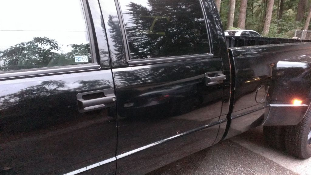 Kodiak Door Handles Chevy Trucks Door Handles Silverado