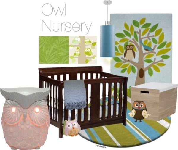 Fabulous Unisex Nursery Decorating Ideas: Pin By Erica Hammond On Scentsy Decor Ideas