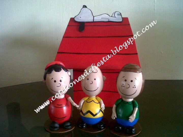 Figuras hechas con cáscaras de huevo | figuras con cascara de huevo ...