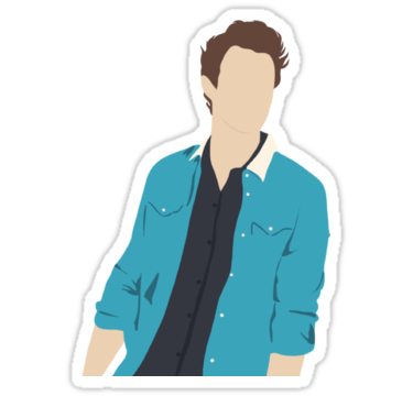 Shawn Mendes Stickers By Eversinceny Redbubble Shawn Shawn Mendes Shawn Mendes Wallpaper