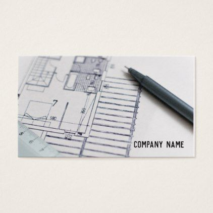 New blueprint business card new blueprint business card office gifts giftideas business malvernweather