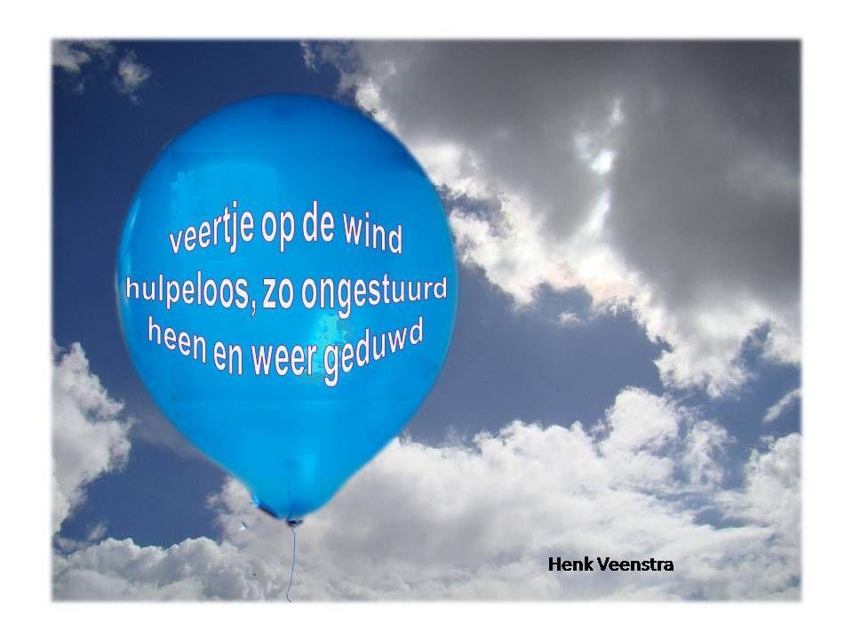 Citaten Over Water : Gedichten over water en wind google zoeken teksten