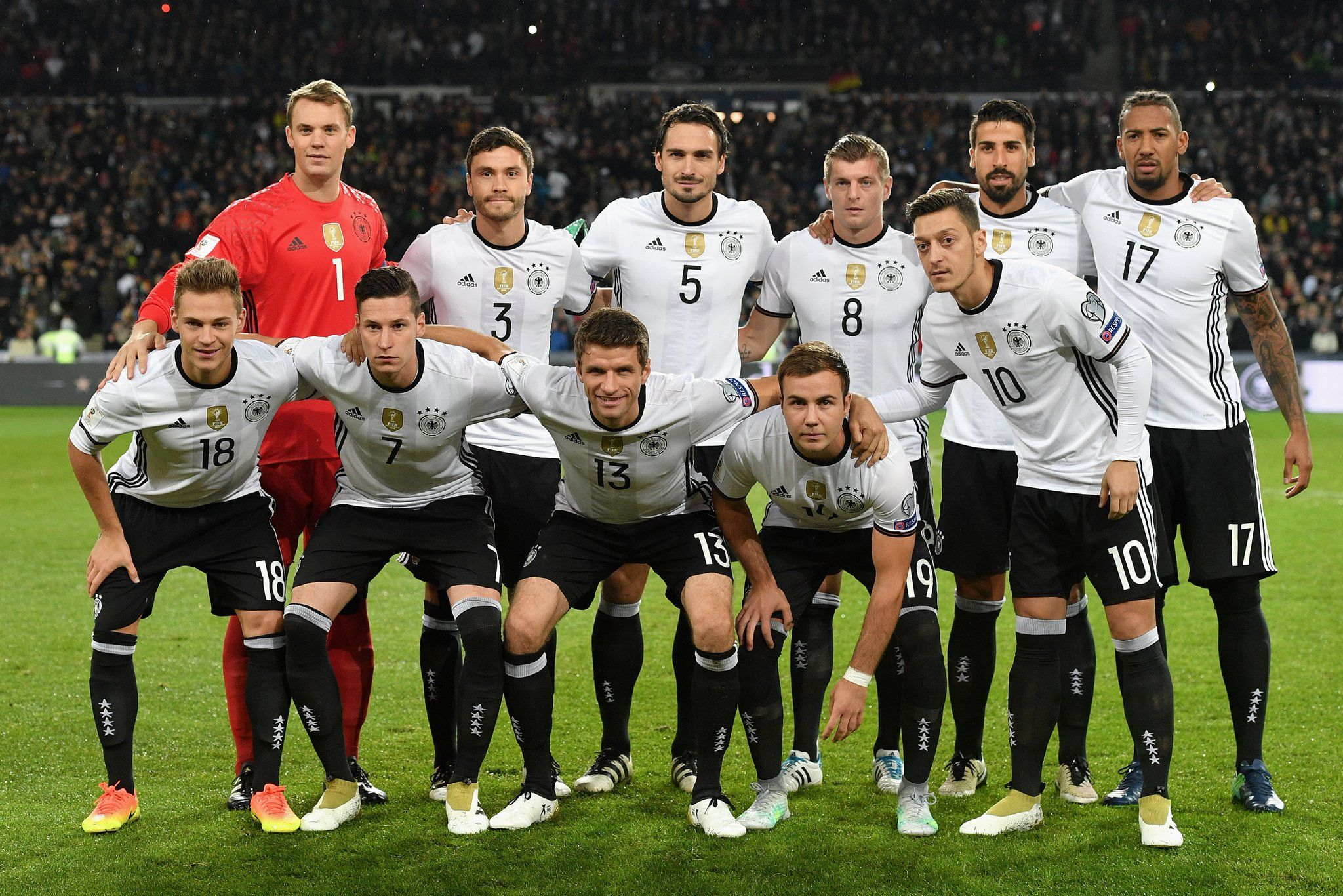 Quiksilver Allianz Tragediss Tvitter World Cup Teams Germany Team National Football Teams