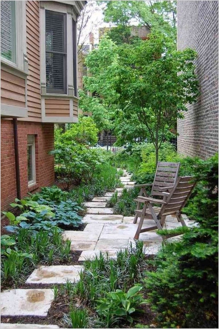 40 awesome garden side of house ideas that will make your on beautiful backyard garden design ideas and remodel create your extraordinary garden id=80604