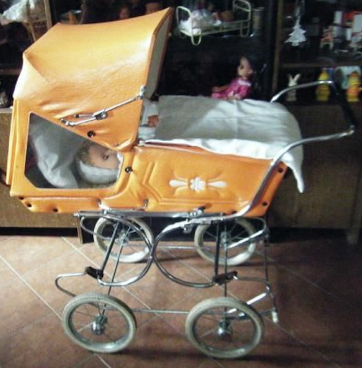 Pin by Ани Михайлова on Stegner a podobné Baby strollers