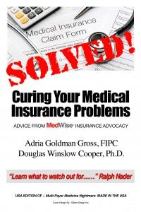 Individuals Medical Insurance Medical Claims Medical
