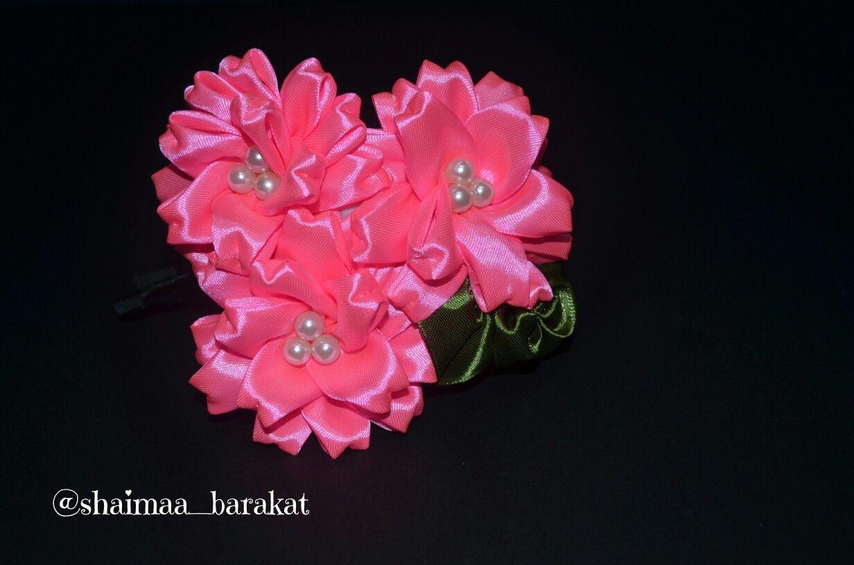 قد م أفضل ما لديك وستجد الفرص طريقها إليك تصويري أعمال شيماء بركات أعمالي أعمال يدوية إبداعات شيماء بركات إبداعات Floral Floral Rings Flowers