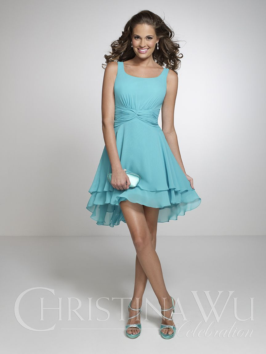 Wonderful Cheap Party Dresses Australia Pictures Inspiration ...