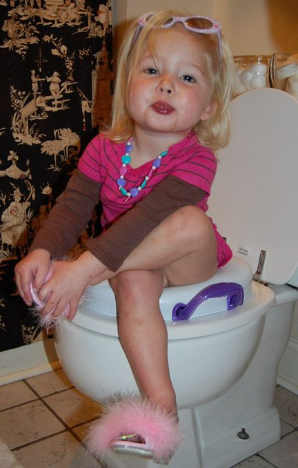 54f93f5a8f07e Potty Training Tips for Girls - How to Potty Train a Girl