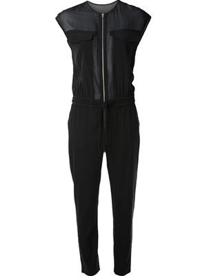 Women's All in One Jumpsuits & Playsuits - Farfetch