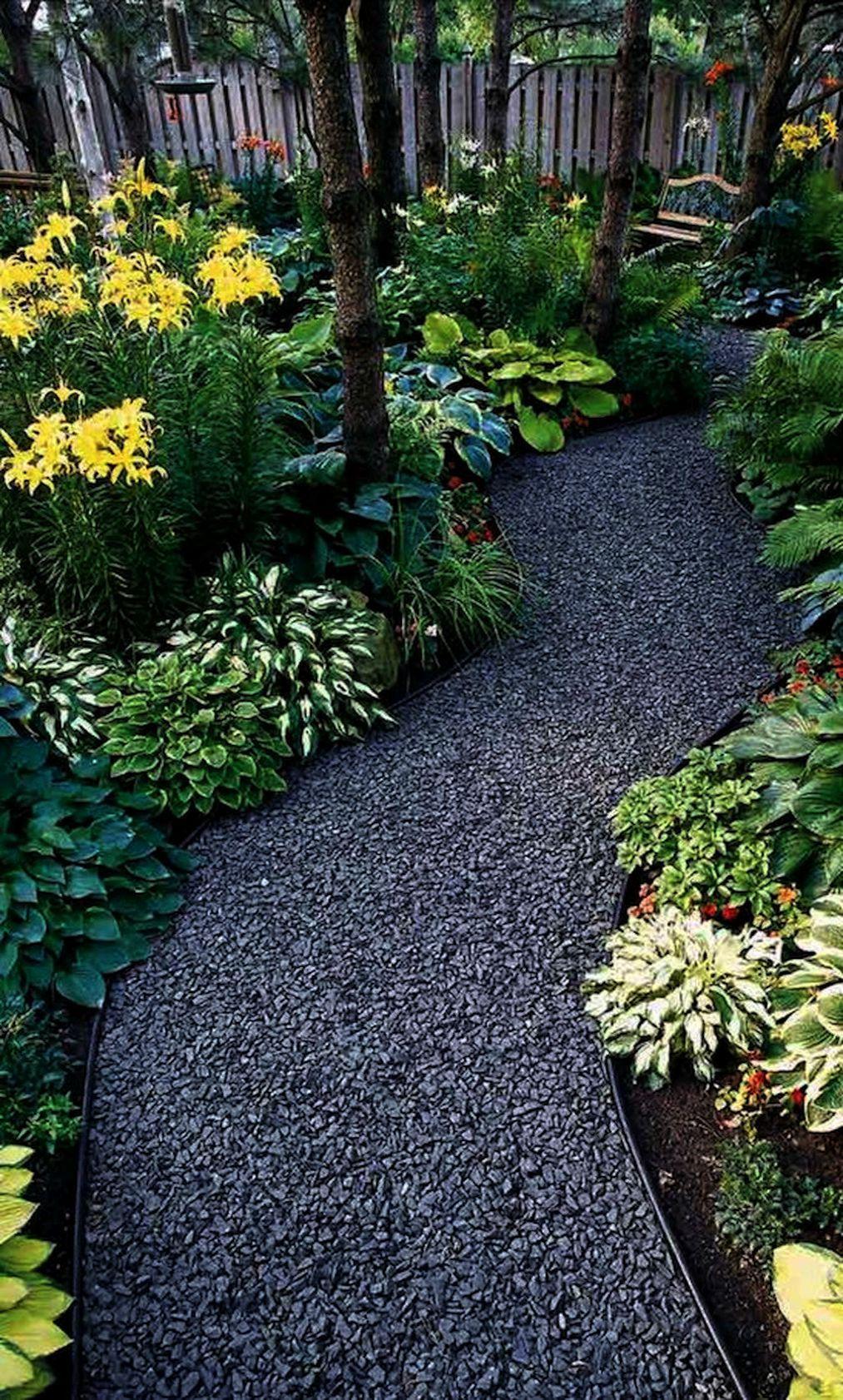 Landscape Design Plans For Backyard; Landscape Design For