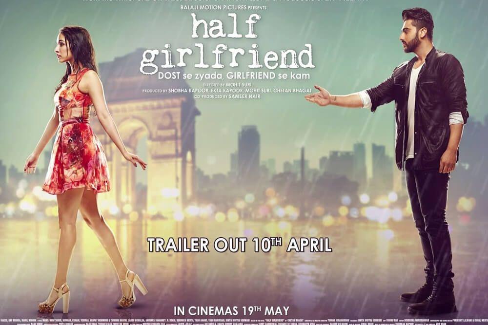 Photo download all girlfriend movie in hindi hd