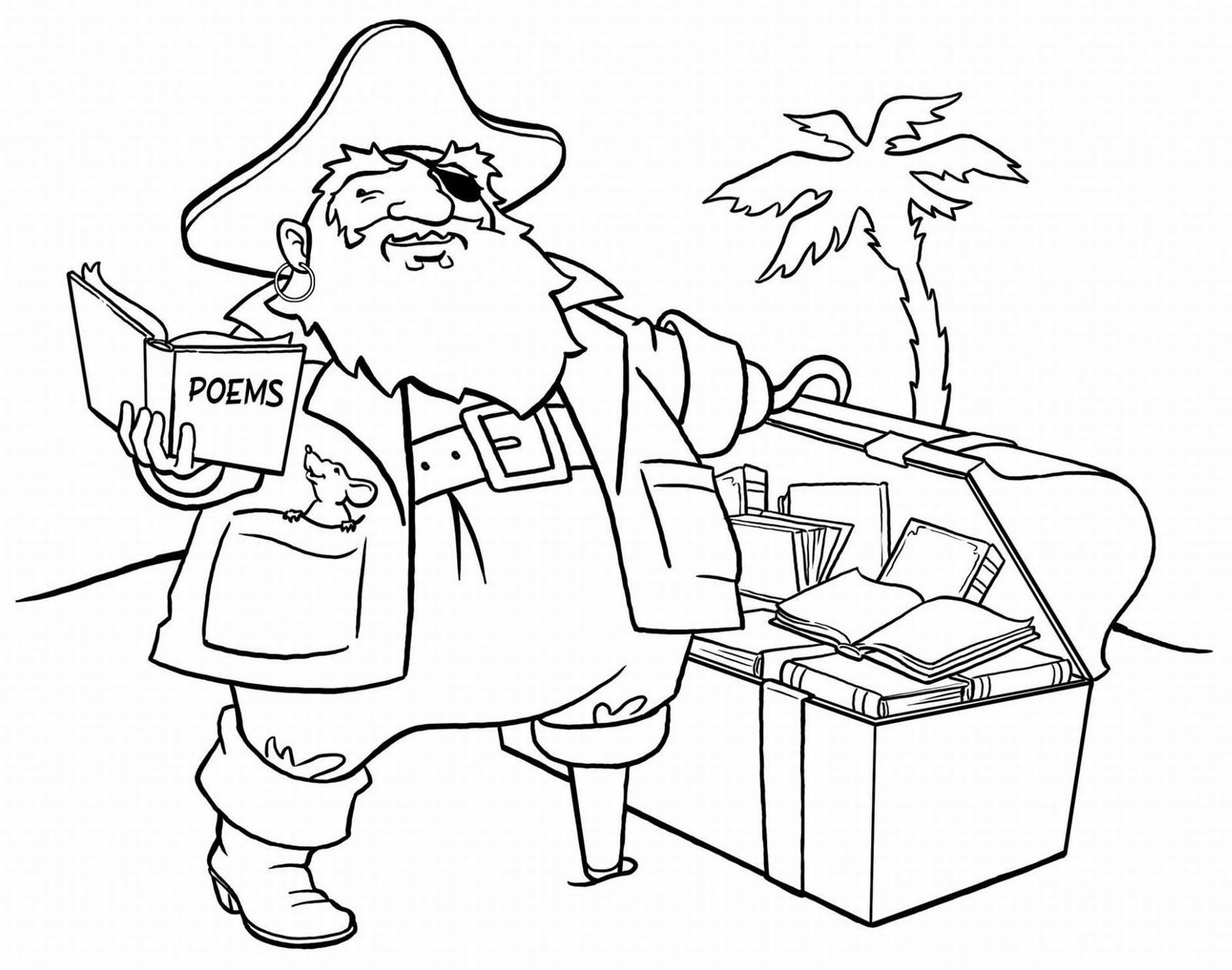 star trek coloring pages  Coloring Pages Online Pirates Coloring