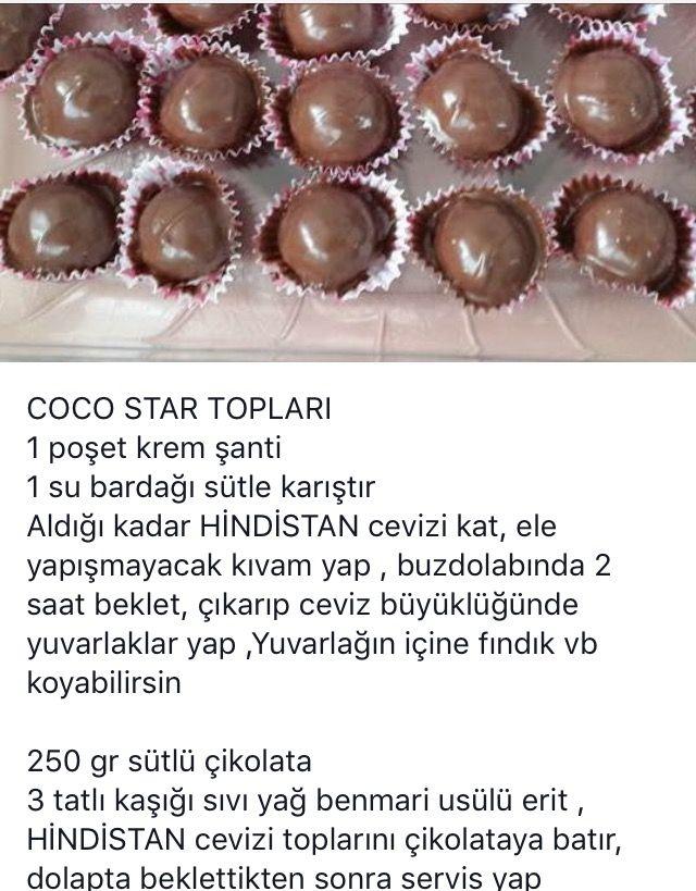 Post Tagged with: cocostar yapımı