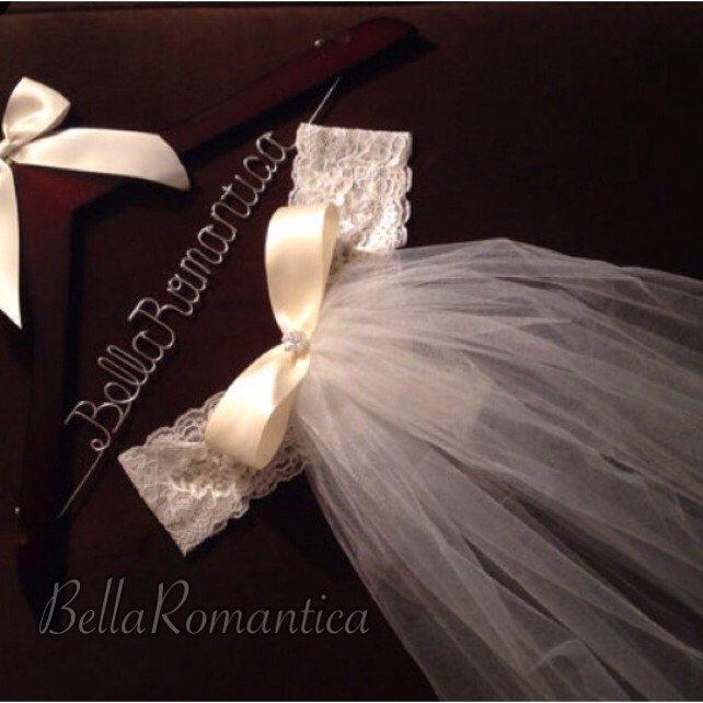 Boudoir Bridal-Bridal Lingerie-Thong-Honeymoon Panty - Bridal Booty Veil - Booty Veil - Bridal Veil Thong - Honeymoon - Sexy Thong - Naughty by BellaRomantica on Etsy https://www.etsy.com/listing/194607535/boudoir-bridal-bridal-lingerie-thong