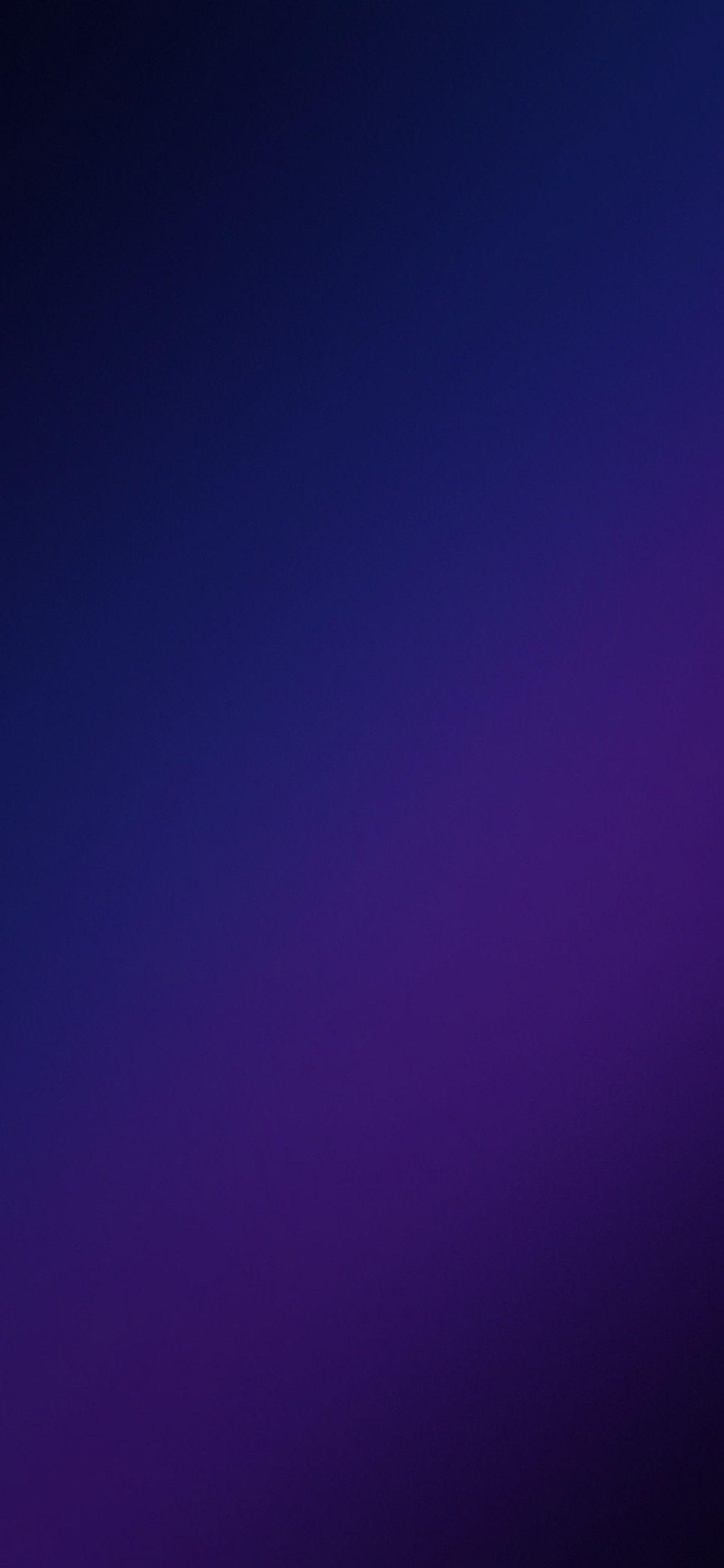 Violet S9 S9 Plus Wallpaper Galaxy Colour Smooth Digital Art