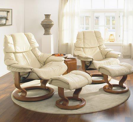 relax avec pouf tampa reno meubles en belgique selection meubles amougies mobilier