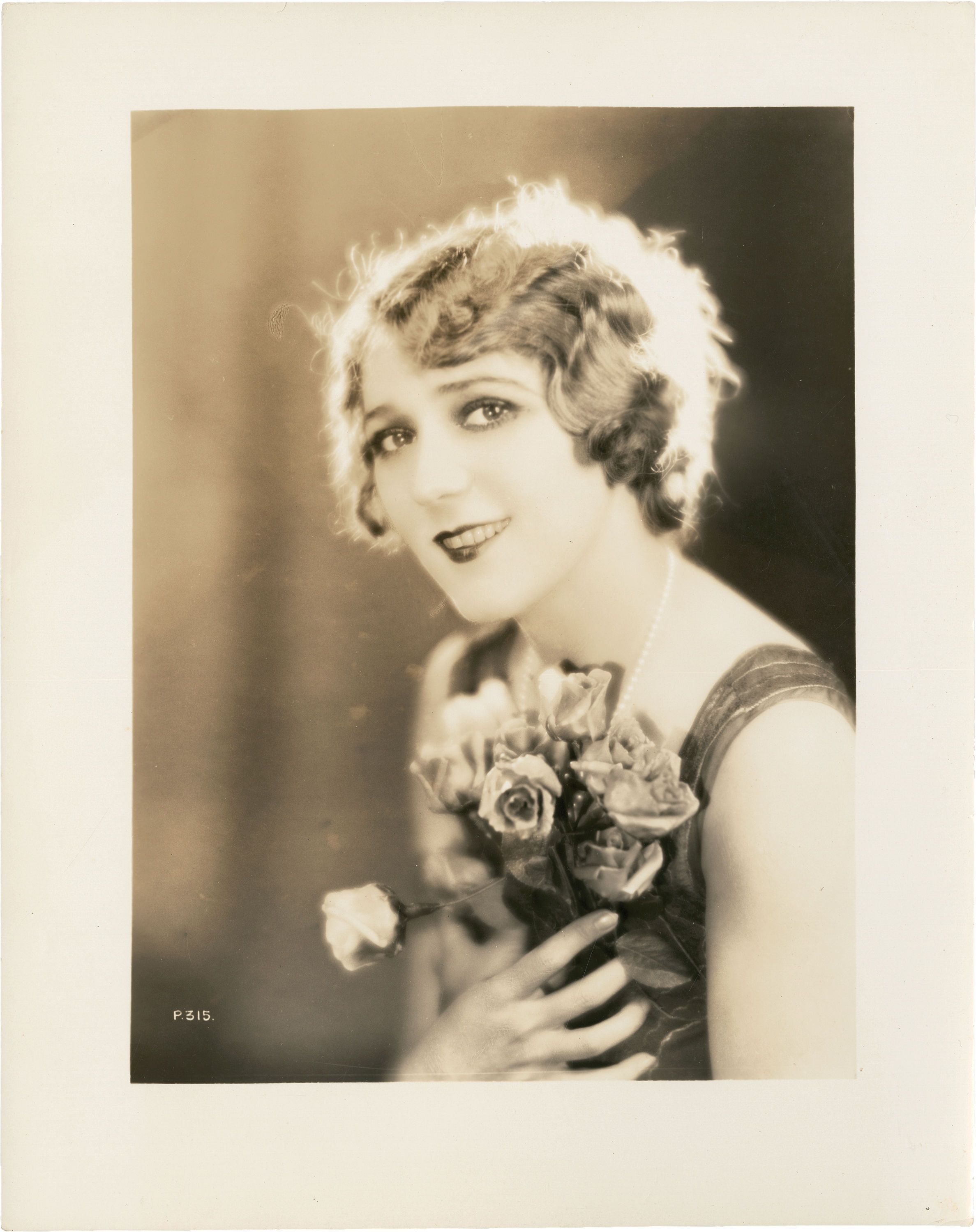 Mary Pickford 1920s Edwin Bower Hesser Mary Pickford Pickford Players Film