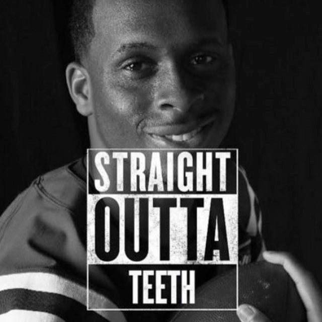 Funniest Geno Smith Memes 10 Photos Nfl Funny Sports Memes Sports Humor