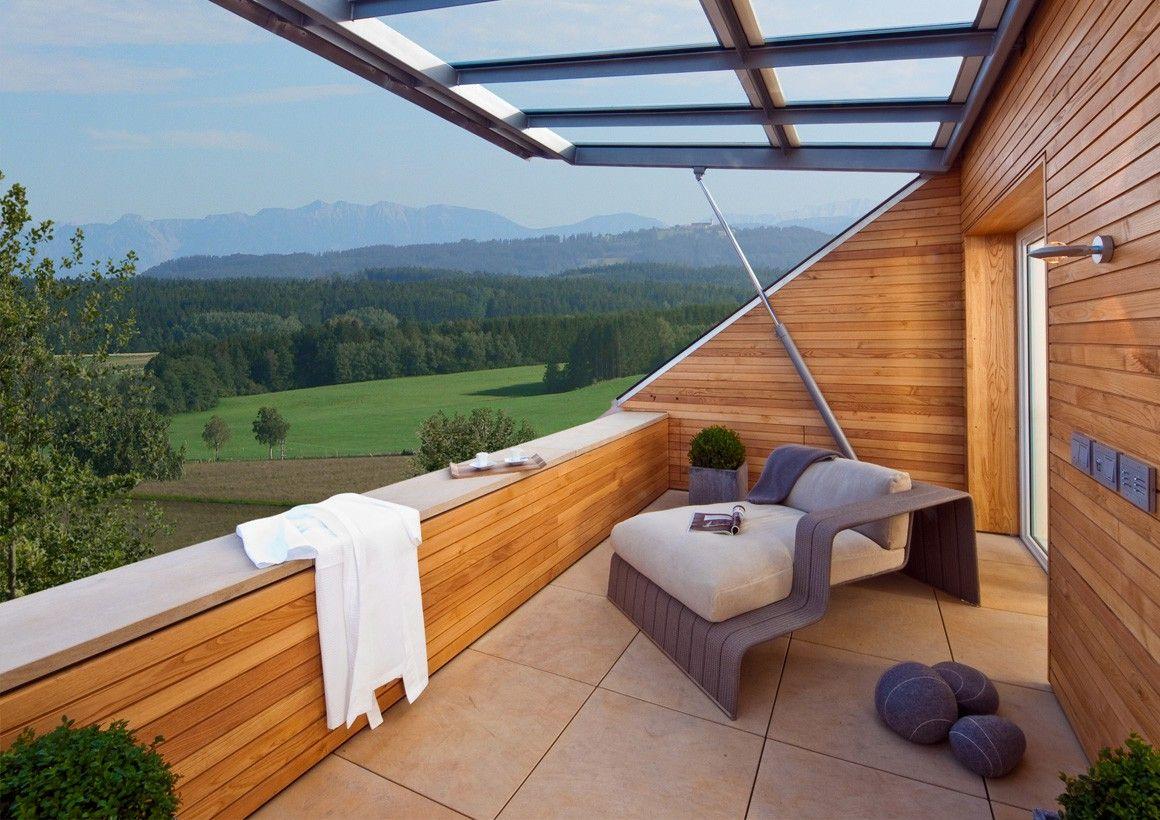 haustechnik im baufritz holzhaus intelligentes kohaus bauen architektur pinterest. Black Bedroom Furniture Sets. Home Design Ideas