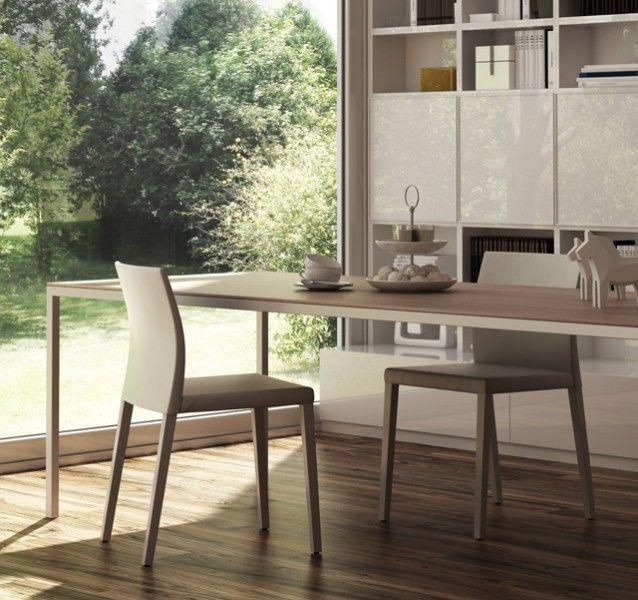 Willisau Tisch Dino Designermobel Von Raum Form Nurnberg Tisch Inneneinrichtung Stuhle