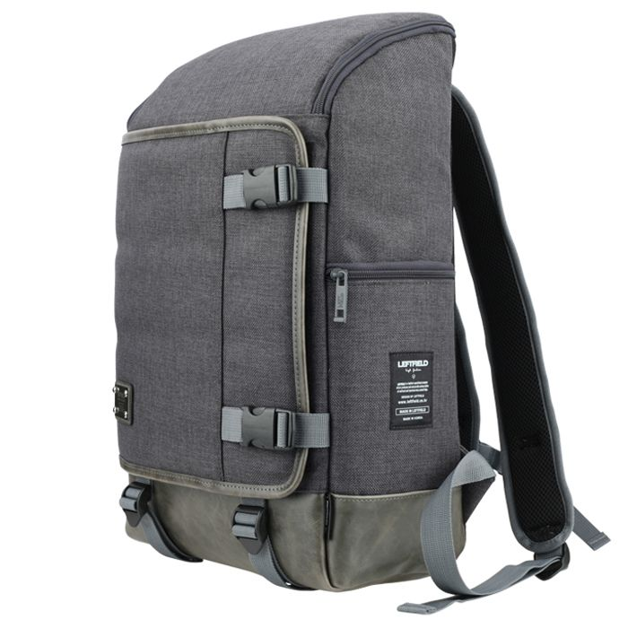 Cool Laptop Backpacks College bag for Men LEFTFIELD 095 (7) | xmas ...