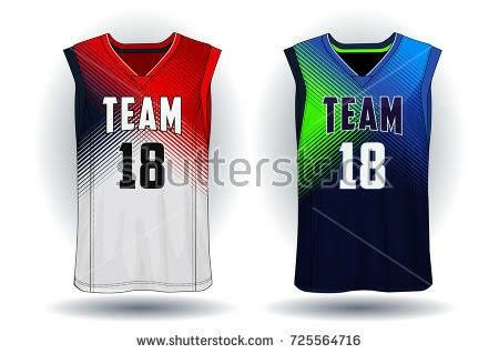 72f79c20fee Basketball jersey,Tank top sport illustration, - buy this vector on  Shutterstock & find other images.