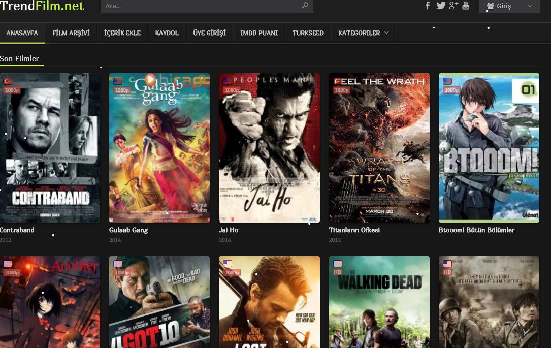 Trendfilmnet Film Izle Kesintisiz Film Izle ücretsiz Film Izle