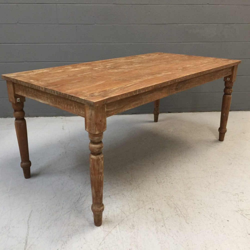 Furniture Store Savannah Ga Nadeau Unique Affordable In 2020 Farm Dining Table Dining Table Round Pedestal Dining Table