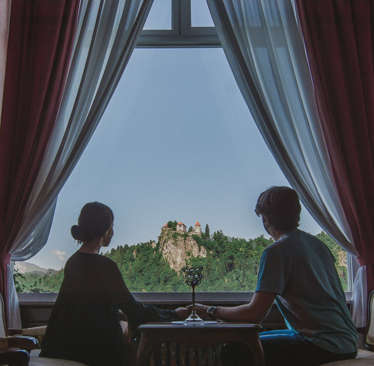 City Guide Lake Bled Slovenia What To Do Where To Stay And More Bled Slovenia Lake Bled Slovenia Lake Bled