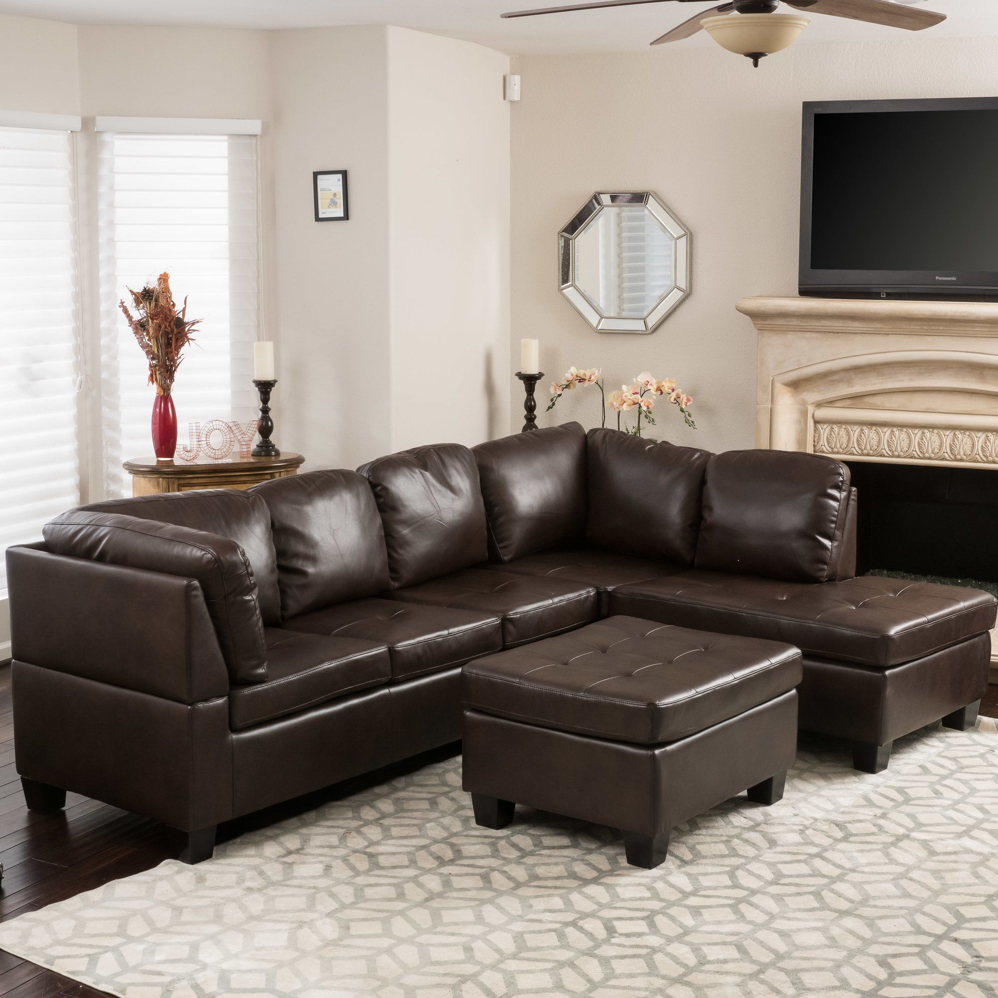 rectangular box leather wooden loveseats dark brown rug white appealing modern oval and carpet with couches table of sets set loveseat coffee couch warm